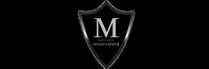 moshammer