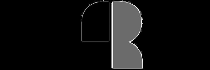 rad48